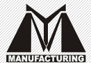 My Manufacturing